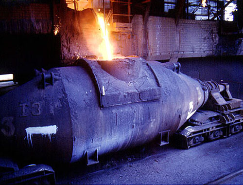 siderurgica-02